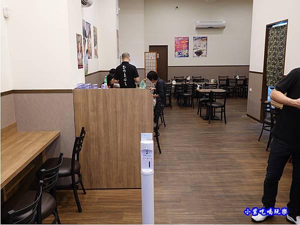 用餐環境-三河中川屋台北店 (3).jpg