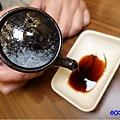 燒白饅佐甘味醬油-三河中川屋台北店.jpg