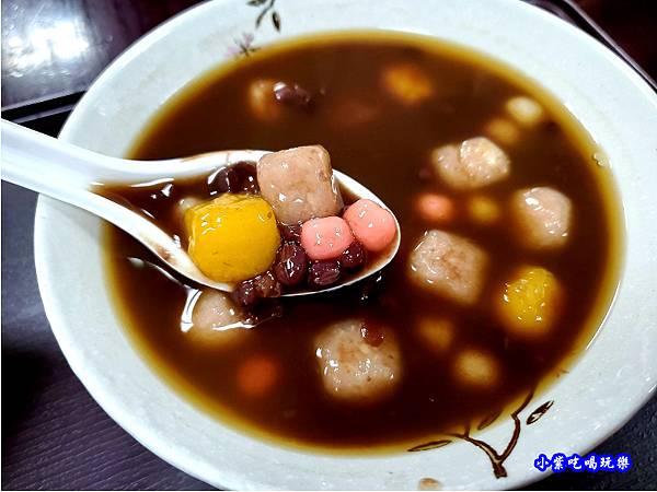 綜合圓紅豆湯-2020星大王冬季熱甜湯.jpg