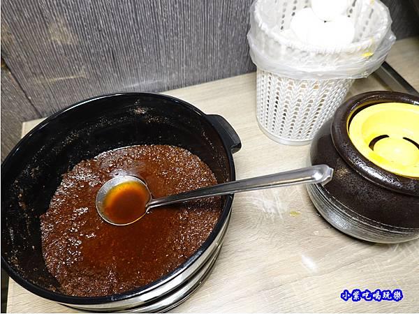 佐醬區醬料-蒙古紅蒙古火鍋桃園店  (1).jpg