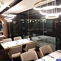 二樓用餐環境-西堤牛排南華店 (1).jpg