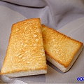 方塊麵包-可免費續-西堤牛排南華店 (2).jpg