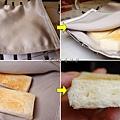 方塊麵包-可免費續-西堤牛排南華店.jpg