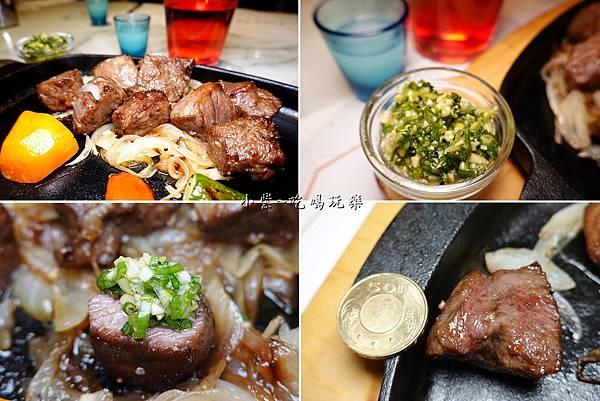 肉肉控鐵板牛排-西堤牛排南華店.jpg
