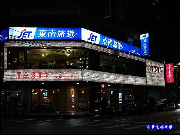 西堤牛排-南華店  (5).jpg