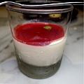 草莓覆盆子奶酪-西堤牛排南華店.jpg