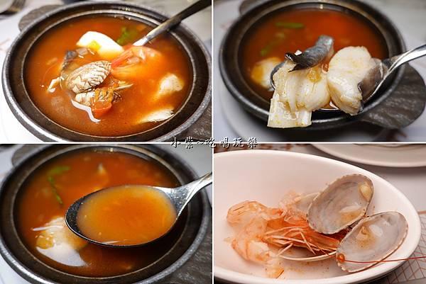 義式海鮮清湯-西堤牛排南華店.jpg