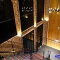 樓梯間-西堤牛排南華店18.jpg