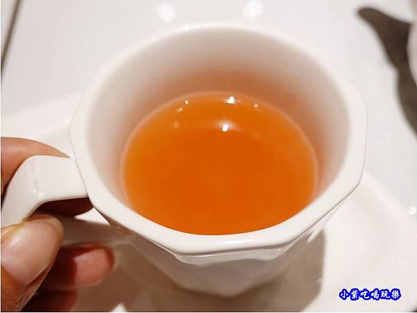 熱玫瑰水果茶-西堤牛排南華店 (3).jpg