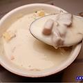 雞肉巧達濃湯-西堤牛排南華 (2).jpg