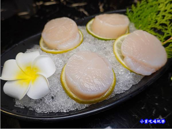 日本生食級大干貝-糧薪客棧  (3).jpg