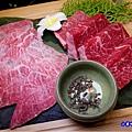 冷藏日本A5和牛、橫隔膜-糧薪客棧.jpg