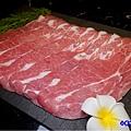 高大上羔羊肉片-糧薪客棧 (1).jpg