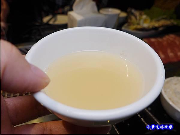 雞白湯免費無限續-糧薪客棧 (2).jpg