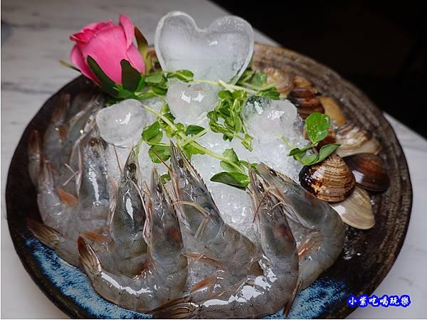 生日慶生冰雕-連進酸菜白肉鍋吃到飽.jpg