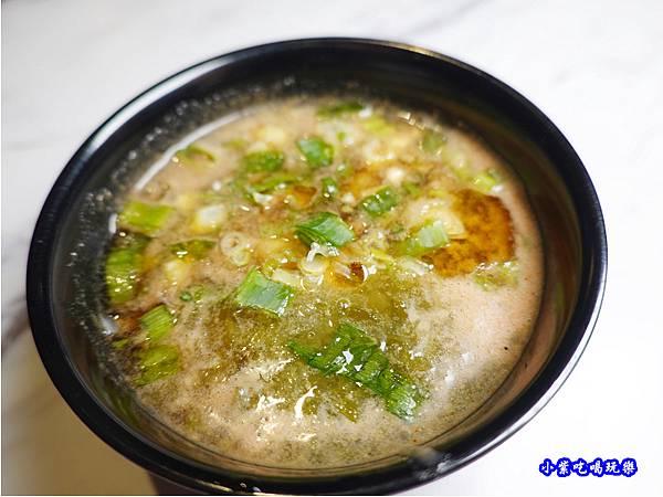 特調佐料-連進酸菜白肉鍋吃到飽.jpg