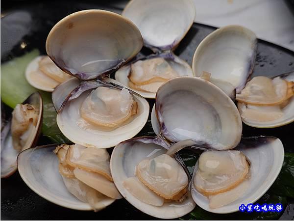 蛤蜊-連進酸菜白肉鍋吃到飽.jpg