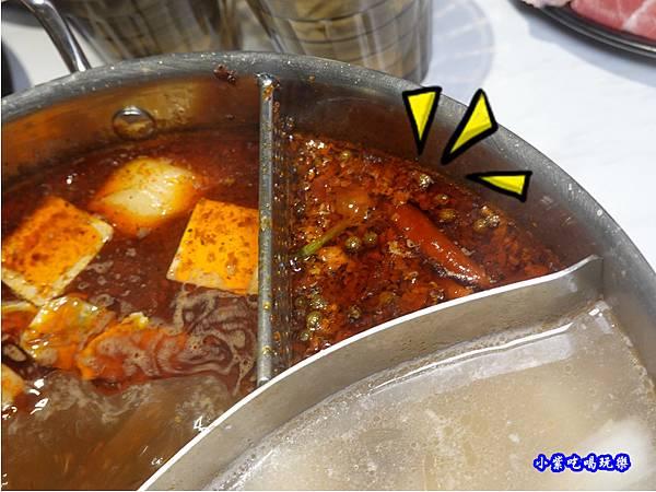 愈煮愈辣麻辣湯-連進酸菜白肉鍋吃到飽 (1).jpg