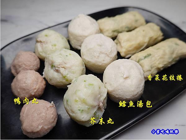 新產品-連進酸菜白肉鍋吃到飽.jpg