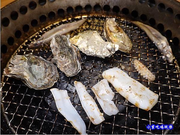 2020-12月赤富士無煙燒肉鍋物吃到飽 (7).jpg