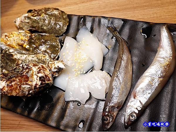 2020-12月赤富士無煙燒肉鍋物吃到飽 (6).jpg