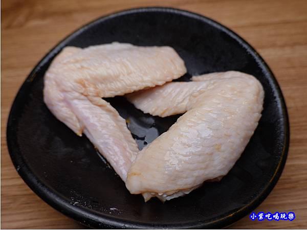 小雞翅-赤富士草莓季 (1).jpg