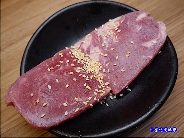 沙朗牛排-赤富士草莓季 (3).jpg