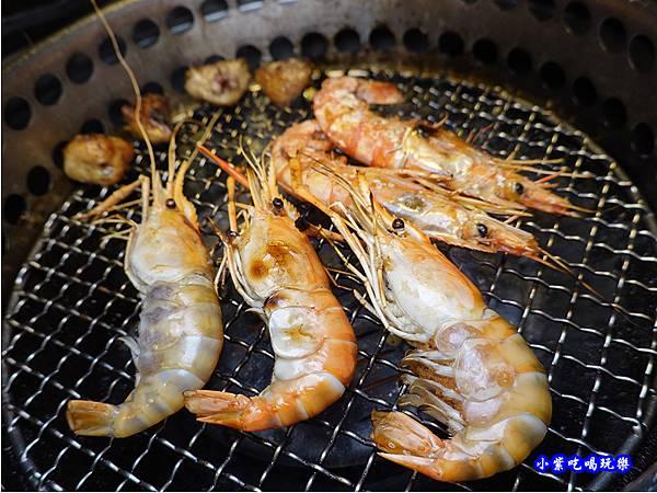 泰國蝦-赤富士草莓季.jpg