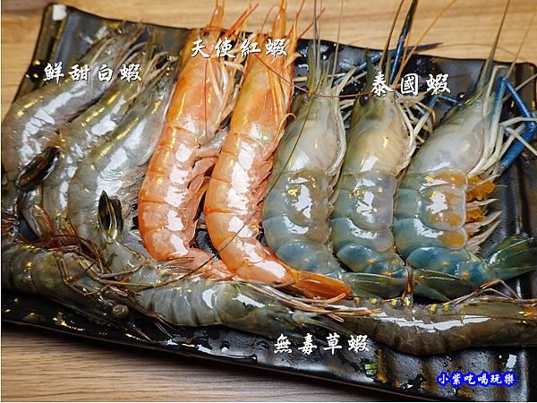 綜合蝦-赤富士草莓季.jpg