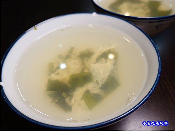 海帶蛋花湯-路弁攤丼飯、炒泡麵專賣 (2).jpg