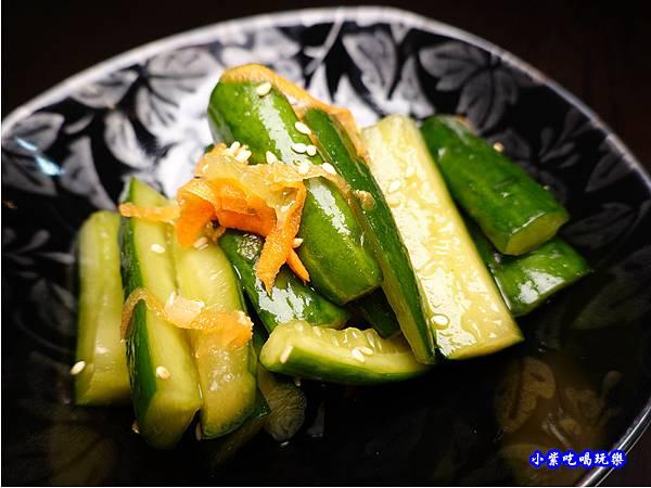 涼拌小黃瓜-路弁攤丼飯、炒泡麵專賣  (1).jpg