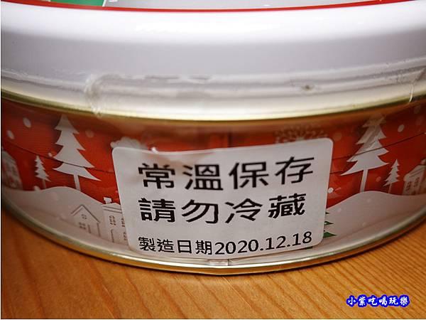 棕櫚蜜曲奇餅-鐵猴子曲奇餅勤美中興店 (2).jpg