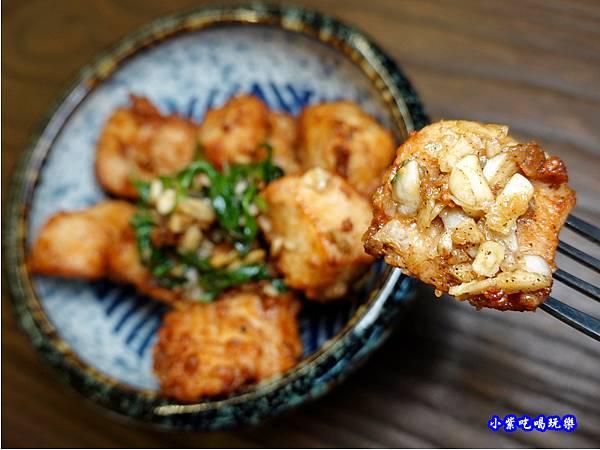 阿路蒜香鹹酥雞-阿飛Brunch (1).jpg