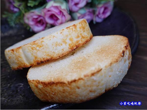 烤軟法麵包-阿飛Brunch.jpg