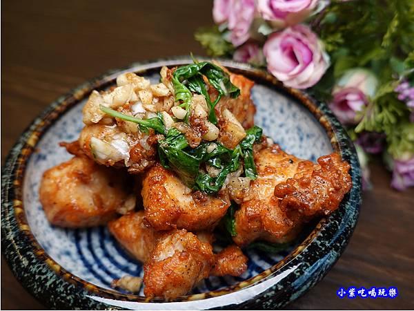 阿路蒜香鹹酥雞-阿飛Brunch (3).jpg