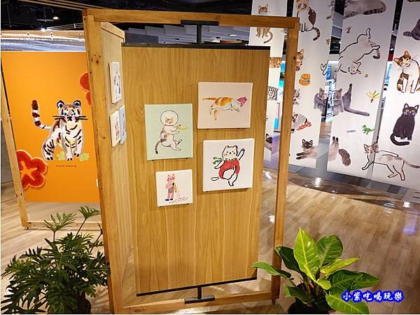11park遇見貓  (4).jpg