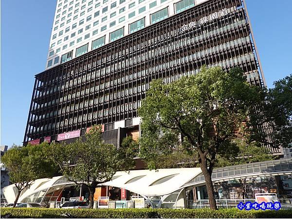 金典綠園道商場  (2).jpg