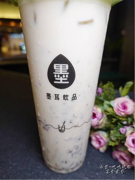 墨耳拿鐵-墨忘初衷台中金典店 (2).jpg