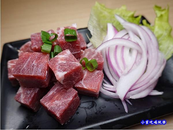 生日骰子牛-肉鮮生韓式烤肉吃到飽沙鹿店  (3).jpg