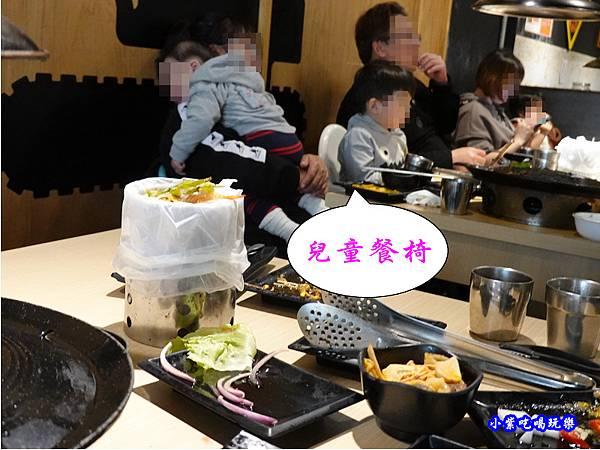 肉鮮生韓式烤肉吃到飽沙鹿店 (2).jpg