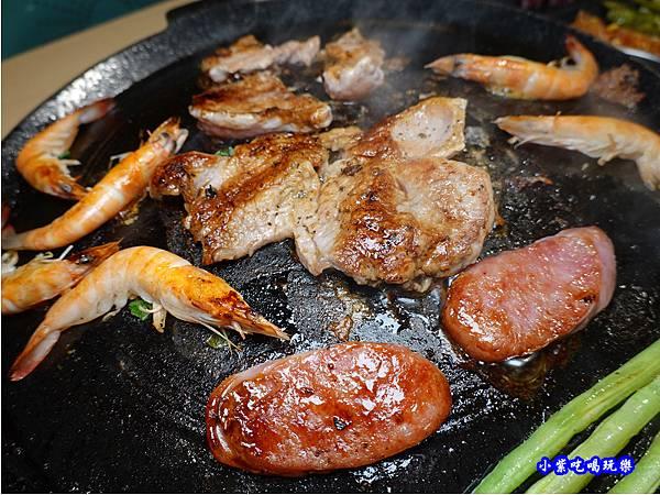 肉鮮生韓式烤肉吃到飽沙鹿店 (4).jpg