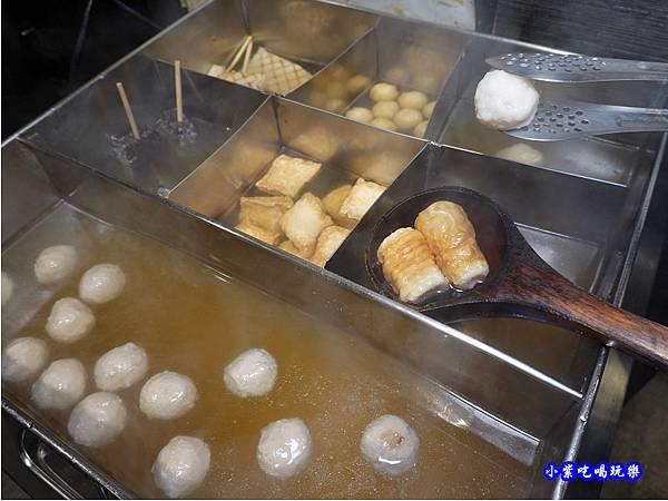 魚板湯-肉鮮生韓式烤肉吃到飽沙鹿店  (1).jpg