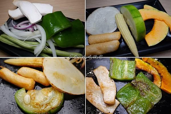 烤時蔬-肉鮮生韓式烤肉吃到飽沙鹿店.jpg