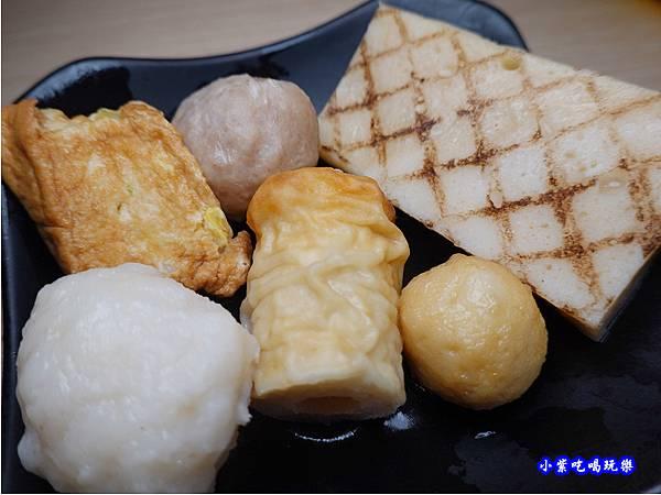 魚板湯-肉鮮生韓式烤肉吃到飽沙鹿店  (2).jpg