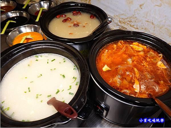 湯品-肉鮮生韓式烤肉吃到飽沙鹿店.jpg