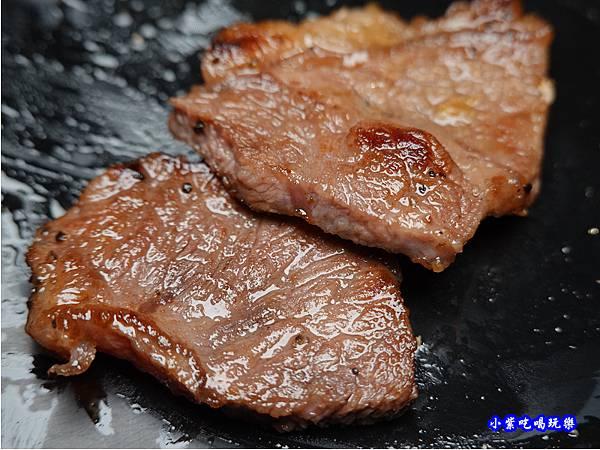 黑胡椒豬排-肉鮮生韓式烤肉吃到飽沙鹿店 (2).jpg