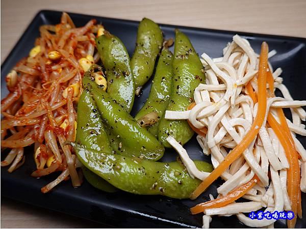 韓式小菜-肉鮮生韓式烤肉吃到飽沙鹿店 (5).jpg