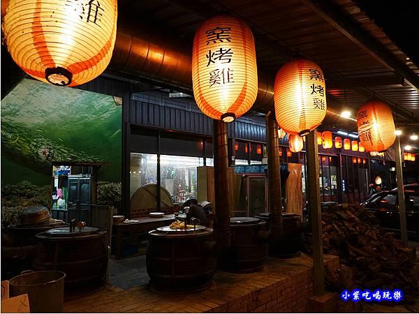 五結-百匯窯烤雞海鮮快炒餐廳  (10).jpg