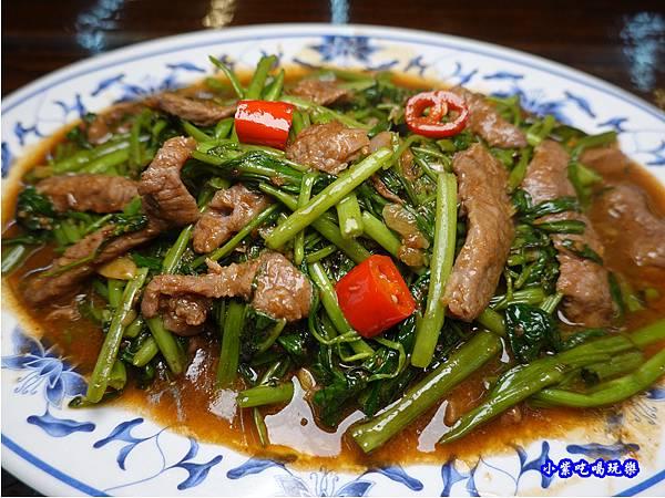 沙茶羊肉-百匯窯烤雞海鮮快炒餐廳  (1).jpg