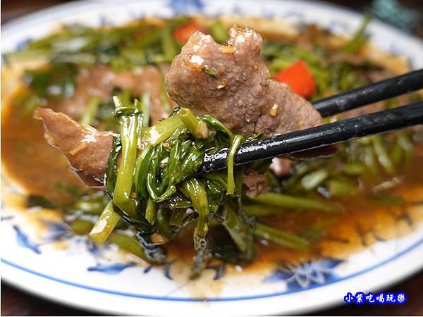 沙茶羊肉-百匯窯烤雞海鮮快炒餐廳  (2).jpg